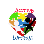 Activewithin